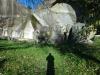 corbii-de-piatra-103-19-octombrie-2013-interad-travel-infinit