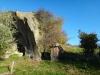 corbii-de-piatra-104-19-octombrie-2013-interad-travel-infinit