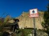 corbii-de-piatra-108-19-octombrie-2013-interad-travel-infinit