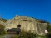 corbii-de-piatra-110-19-octombrie-2013-interad-travel-infinit