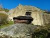 corbii-de-piatra-111-19-octombrie-2013-interad-travel-infinit