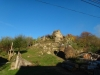corbii-de-piatra-115-19-octombrie-2013-interad-travel-infinit