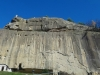 corbii-de-piatra-14-19-octombrie-2013-interad-travel-infinit
