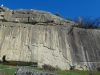 corbii-de-piatra-15-19-octombrie-2013-interad-travel-infinit