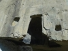corbii-de-piatra-17-19-octombrie-2013-interad-travel-infinit