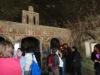 corbii-de-piatra-23-19-octombrie-2013-interad-travel-infinit