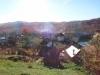 corbii-de-piatra-24-19-octombrie-2013-interad-travel-infinit