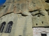 corbii-de-piatra-29-19-octombrie-2013-interad-travel-infinit
