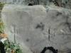 corbii-de-piatra-30-19-octombrie-2013-interad-travel-infinit