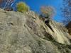 corbii-de-piatra-31-19-octombrie-2013-interad-travel-infinit