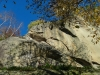 corbii-de-piatra-33-19-octombrie-2013-interad-travel-infinit