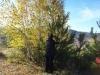 corbii-de-piatra-44-19-octombrie-2013-interad-travel-infinit