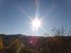 corbii-de-piatra-45-19-octombrie-2013-interad-travel-infinit