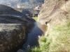 corbii-de-piatra-47-19-octombrie-2013-interad-travel-infinit
