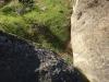 corbii-de-piatra-49-19-octombrie-2013-interad-travel-infinit