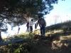 corbii-de-piatra-50-19-octombrie-2013-interad-travel-infinit