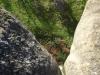 corbii-de-piatra-51-19-octombrie-2013-interad-travel-infinit