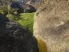 corbii-de-piatra-52-19-octombrie-2013-interad-travel-infinit