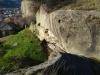corbii-de-piatra-54-19-octombrie-2013-interad-travel-infinit