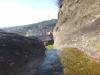 corbii-de-piatra-58-19-octombrie-2013-interad-travel-infinit