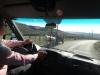 corbii-de-piatra-6-19-octombrie-2013-interad-travel-infinit