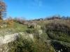 corbii-de-piatra-60-19-octombrie-2013-interad-travel-infinit
