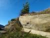 corbii-de-piatra-61-19-octombrie-2013-interad-travel-infinit
