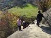 corbii-de-piatra-62-19-octombrie-2013-interad-travel-infinit