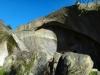 corbii-de-piatra-63-19-octombrie-2013-interad-travel-infinit