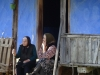 corbii-de-piatra-71-19-octombrie-2013-interad-travel-infinit