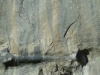 corbii-de-piatra-73-19-octombrie-2013-interad-travel-infinit