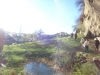 corbii-de-piatra-78-19-octombrie-2013-interad-travel-infinit