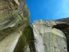 corbii-de-piatra-80-19-octombrie-2013-interad-travel-infinit