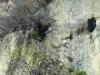 corbii-de-piatra-85-19-octombrie-2013-interad-travel-infinit