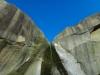corbii-de-piatra-95-19-octombrie-2013-interad-travel-infinit