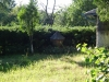 amfora-parintelui-arsenie-boca-3-tabara-initiatica-la-grota-parintelui-arsenie-boca-in-perioada-02-04-august-2013-organizator-interad