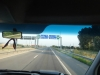 autostrada-bucuresti-pitesti-1-tabara-initiatica-la-grota-parintelui-arsenie-boca-in-perioada-02-04-august-2013-organizator-interad