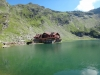 balea-lac-13-tabara-initiatica-la-grota-parintelui-arsenie-boca-in-perioada-02-04-august-2013-organizator-interad