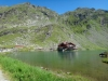balea-lac-16-tabara-initiatica-la-grota-parintelui-arsenie-boca-in-perioada-02-04-august-2013-organizator-interad