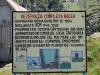 balea-lac-17-tabara-initiatica-la-grota-parintelui-arsenie-boca-in-perioada-02-04-august-2013-organizator-interad