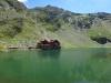 balea-lac-5-tabara-initiatica-la-grota-parintelui-arsenie-boca-in-perioada-02-04-august-2013-organizator-interad
