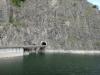 barajul-vidraru-1-tabara-initiatica-la-grota-parintelui-arsenie-boca-in-perioada-02-04-august-2013-organizator-interad