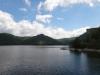barajul-vidraru-11-tabara-initiatica-la-grota-parintelui-arsenie-boca-in-perioada-02-04-august-2013-organizator-interad