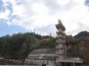 barajul-vidraru-12-tabara-initiatica-la-grota-parintelui-arsenie-boca-in-perioada-02-04-august-2013-organizator-interad