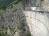 barajul-vidraru-15-tabara-initiatica-la-grota-parintelui-arsenie-boca-in-perioada-02-04-august-2013-organizator-interad