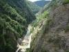 barajul-vidraru-2-tabara-initiatica-la-grota-parintelui-arsenie-boca-in-perioada-02-04-august-2013-organizator-interad