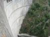 barajul-vidraru-3-tabara-initiatica-la-grota-parintelui-arsenie-boca-in-perioada-02-04-august-2013-organizator-interad