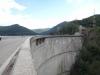 barajul-vidraru-4-tabara-initiatica-la-grota-parintelui-arsenie-boca-in-perioada-02-04-august-2013-organizator-interad
