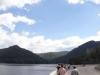 barajul-vidraru-6-tabara-initiatica-la-grota-parintelui-arsenie-boca-in-perioada-02-04-august-2013-organizator-interad