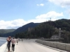 barajul-vidraru-7-tabara-initiatica-la-grota-parintelui-arsenie-boca-in-perioada-02-04-august-2013-organizator-interad
